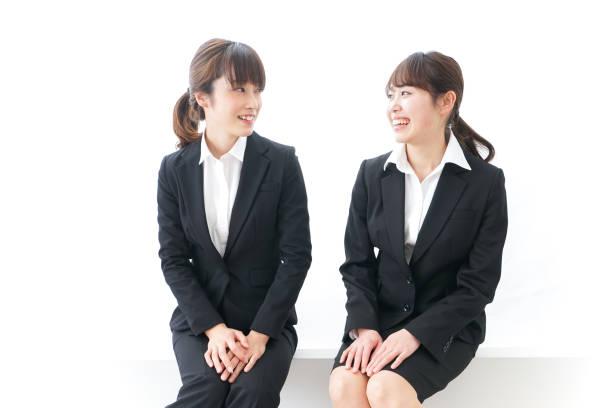 新しい従業員のイメージ - ビジネスフォーマル ストックフォトと画像