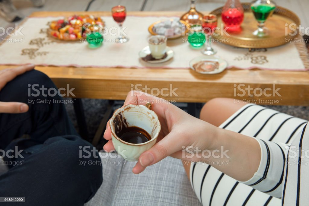 new food and kitchen stock photo