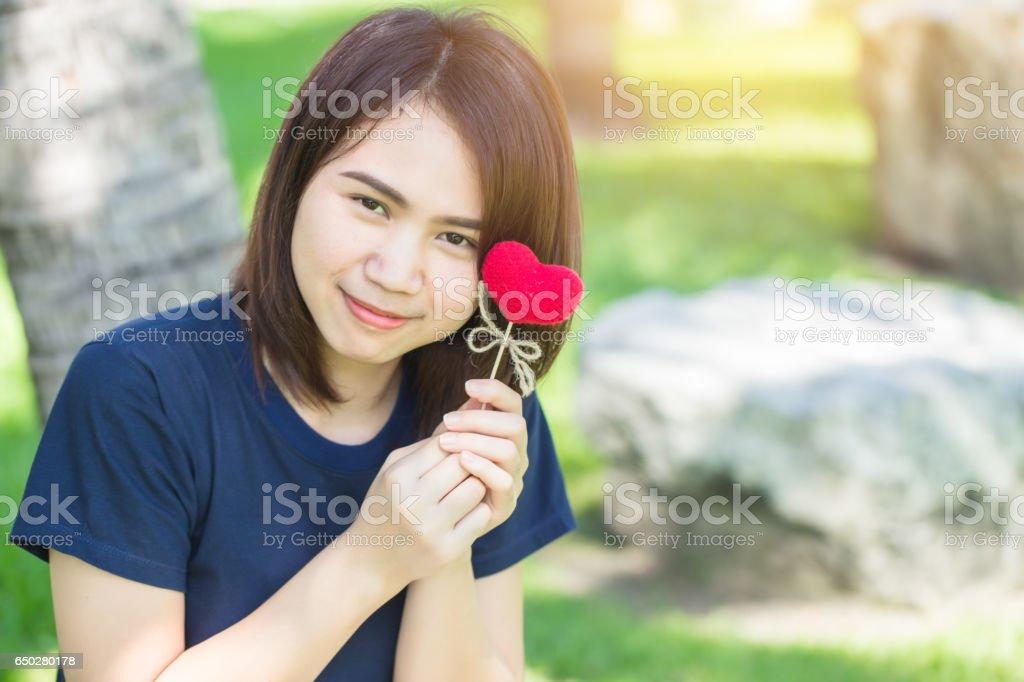dating för gifta thai smile