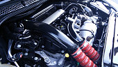 istock New Generation Turbo Motor 477423290