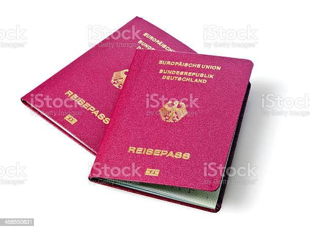 New german biometric passports picture id458550831?b=1&k=6&m=458550831&s=612x612&h=are3wf0yhfmfpb6pfyevueic0ubxxb8cujha epb wg=