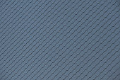 New gray slate pattern