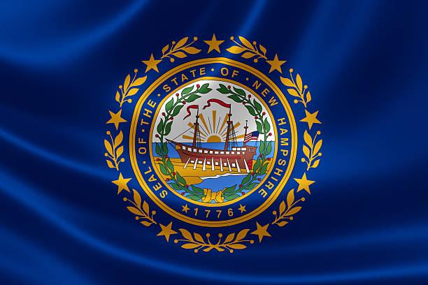 New hampshire state flag picture id516984829?b=1&k=6&m=516984829&s=612x612&w=0&h=iqothjre0risbc6guatwutgyt7wbi8ae0o6pewcryhk=