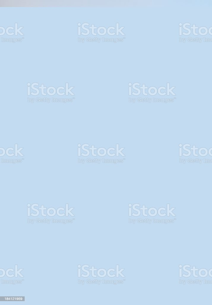 New Home Owner Full Length royalty-free stock photo