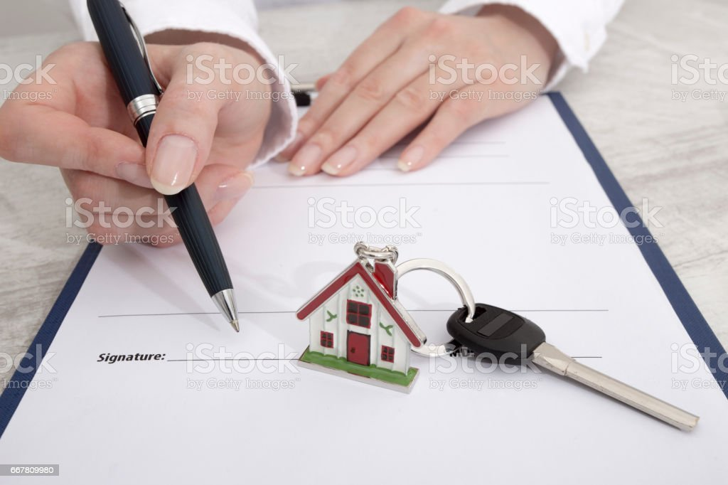 new home owners paper From the latest news releases to worldwide media contacts, you'll find them in the international paper newsroom publications and resources find all international paper publications, downloads and resources.
