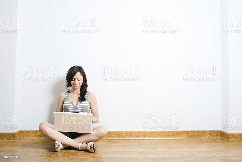 New ideas for my house stock photo