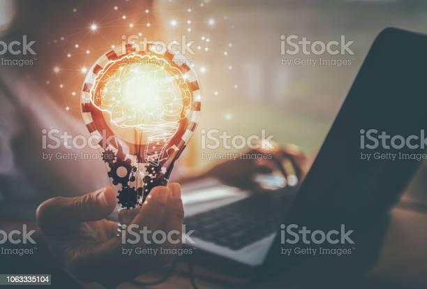 New ideas with innovation and creativity picture id1063335104?b=1&k=6&m=1063335104&s=612x612&h=w1sthc16tkya hsbxlf68wdtfyvmb9ggvjdw0zgbxz0=