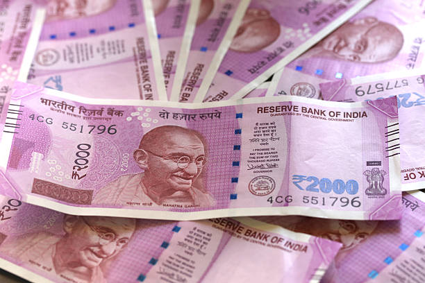 Best indian currency stock photos pictures royalty free images istock - Money hd wallpapers 1080p ...