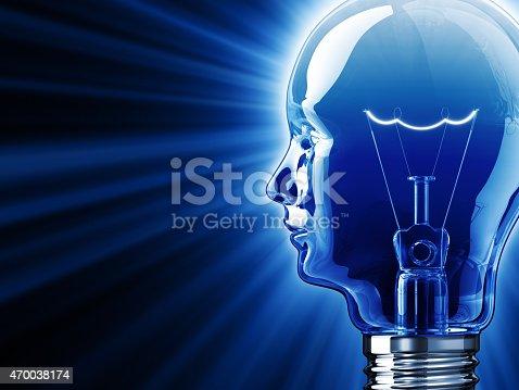 istock New Intelligence 470038174