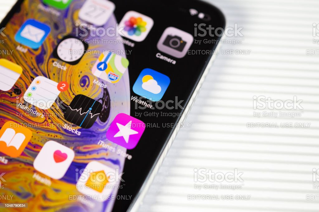 How To Download Apps On Iphone Xs The Best Apps for iPhone