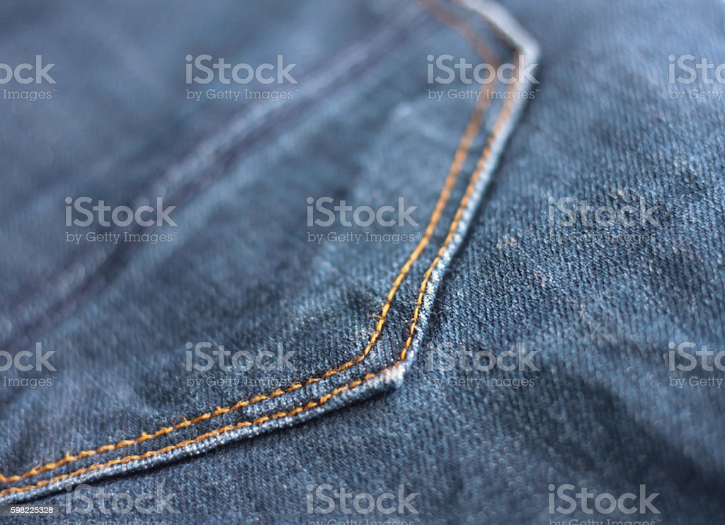 New Jeans background foto royalty-free