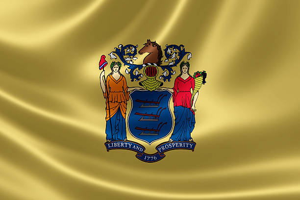 New jersey state flag picture id516983575?b=1&k=6&m=516983575&s=612x612&w=0&h=90qfewyahrfbleo4j87j jdbhijf2gvifftuj8w jjm=