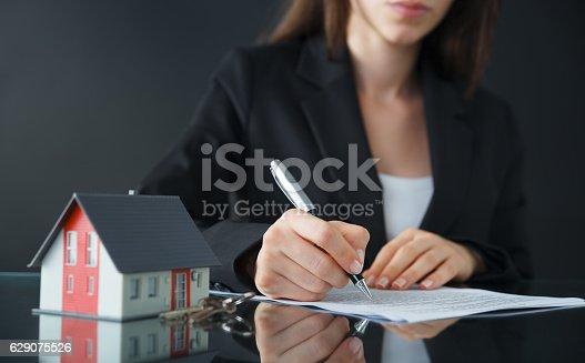 istock New keys 629075526