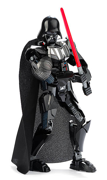 new lego darth vader - darth vader 個照片及圖片檔