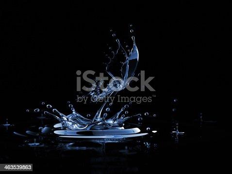 472598792istockphoto New Life 463539863