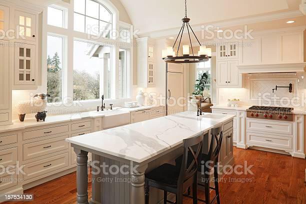 New luxury kitchen picture id157534130?b=1&k=6&m=157534130&s=612x612&h=7 sua2kel 4kyjfi oamcckx8rrgsrhid1ehhfd4vja=