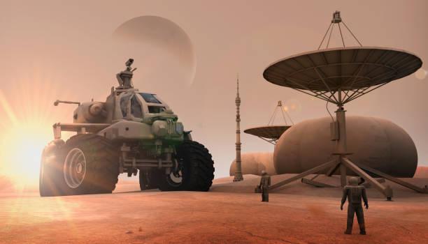New mars colony picture id898223648?b=1&k=6&m=898223648&s=612x612&w=0&h=bnbbtlcng5xyd58pa7vxspoolhtgwxamdzccdhh2pzy=
