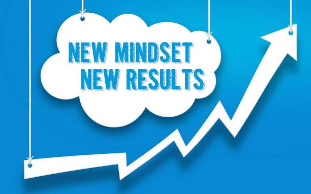 Neue Denkweise und neue Ergebnisse – Foto