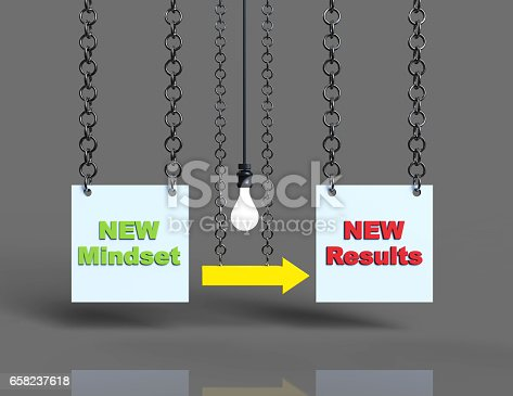 istock New Mindset New Results 658237618