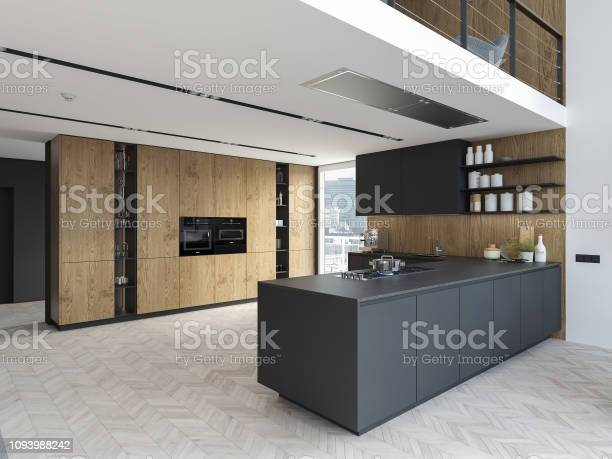 New modern city loft apartment 3d rendering picture id1093988242?b=1&k=6&m=1093988242&s=612x612&h=y7avy1vfh0vhnyu6g w2edf3 zx067k8qmtp 5uuhei=