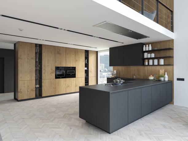 New modern city loft apartment 3d rendering picture id1093988242?b=1&k=6&m=1093988242&s=612x612&w=0&h=6ysorm7b9opqsp9vdtzbcvuup jp6ogpf ipoez2 ba=