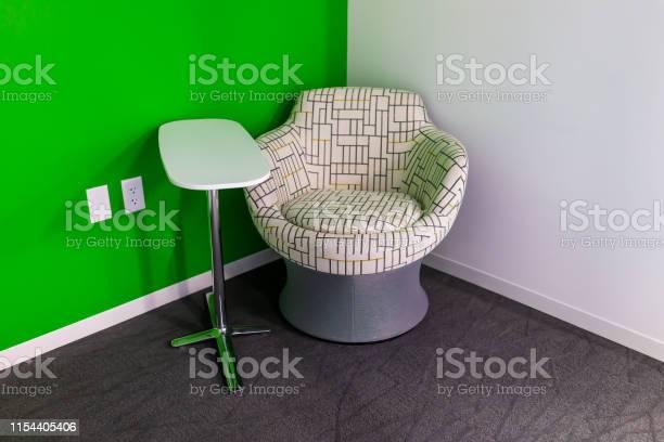New modern office room or university hall in building with vibrant picture id1154405406?b=1&k=6&m=1154405406&s=612x612&h=pgaejtiwc s7fko8cbodklgsjmyp43u3fnsefhmxicm=