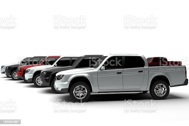 New pick up trucks multicolored picture id155394887?b=1&k=6&m=155394887&s=612x612&h=bdrv73 4wpghntsgeriztvodrvtisreonx9crl2nmok=