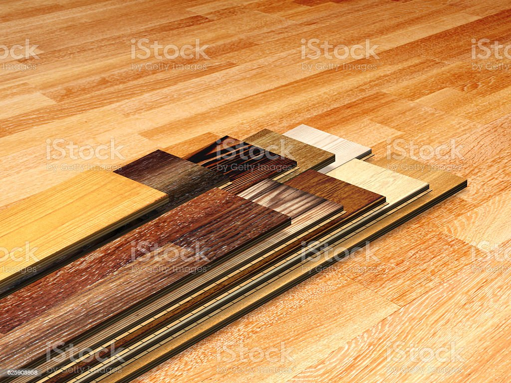 Interesting Research on Laminate – What You Didn't Know