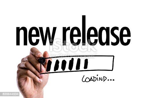 istock New Release 835644534