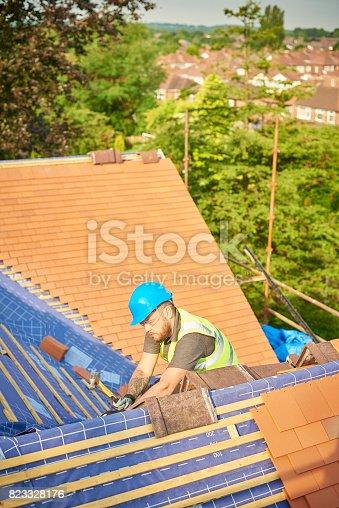istock new roof tiles 823328176