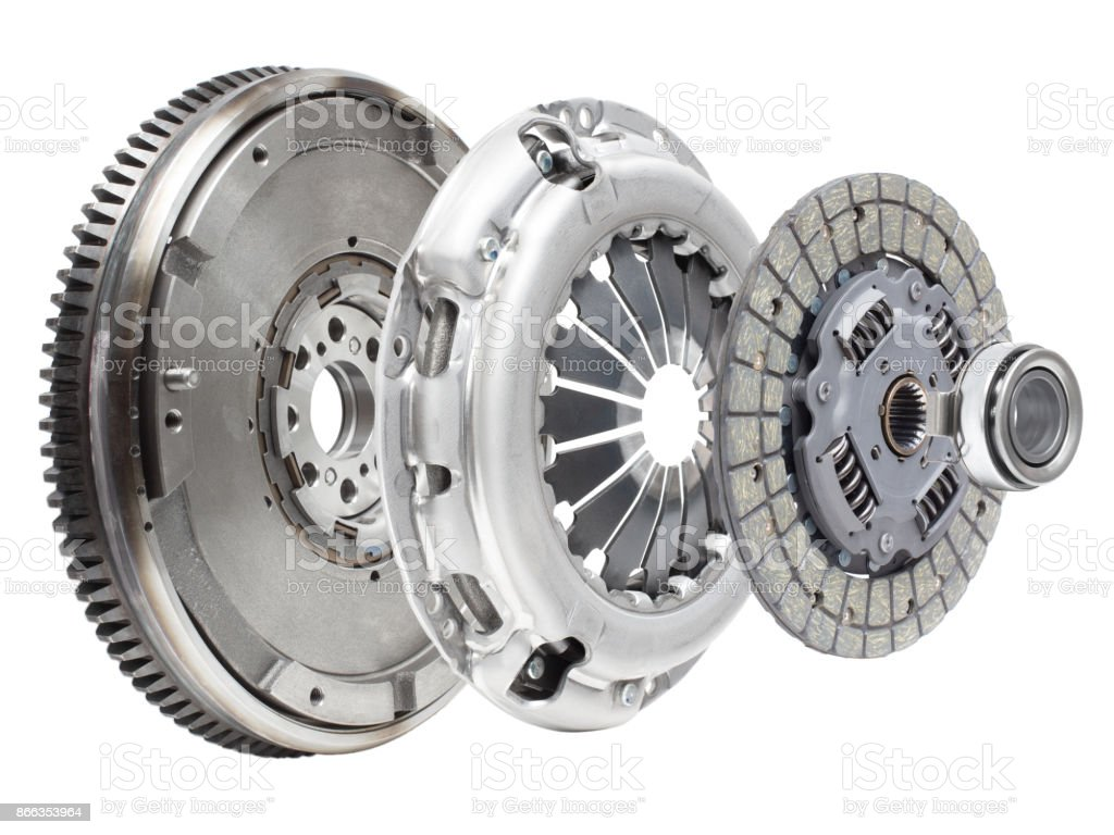 automotive clutch papers research Spread across 103 pages, global automotive clutch market research report 2017 is a strategic business intelligence and market study delivered in pdf format via email and now available at a starting price of $2900 with emarketorgcom.