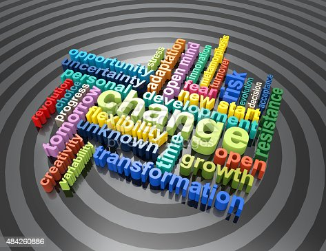 istock new start,change,risk,personal,growth 3d colorful wordclouds 484260886