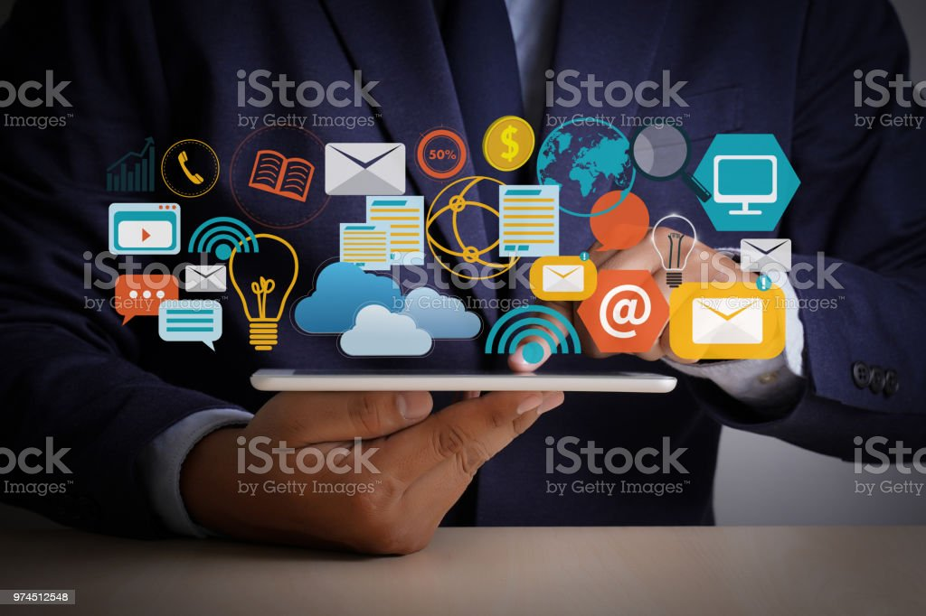 digital marketing age geek - HD1254×836