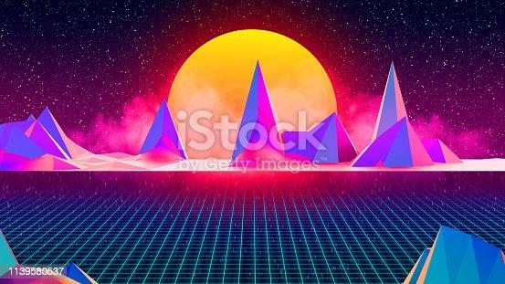 istock new wave 1139580537
