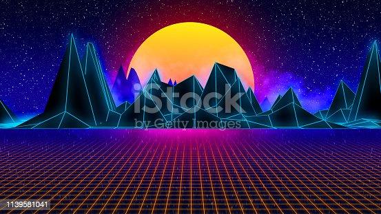 istock new wave 1139581041