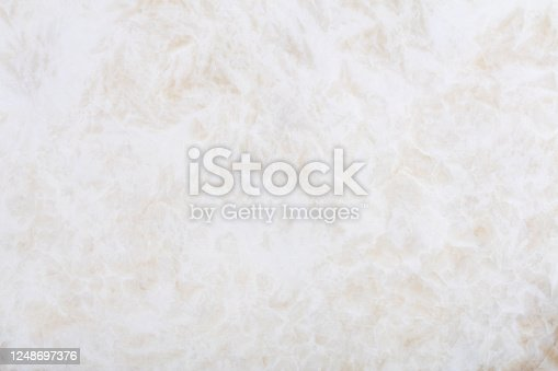 489767858 istock photo New white onice background as part of your classic design. High quality texture. 1248697376