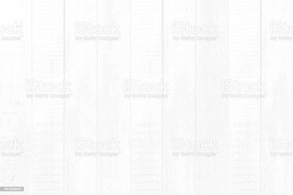 Arka plan için yeni beyaz ahşap panel duvar dokusu - Royalty-free Ahşap Kaplama Stok görsel