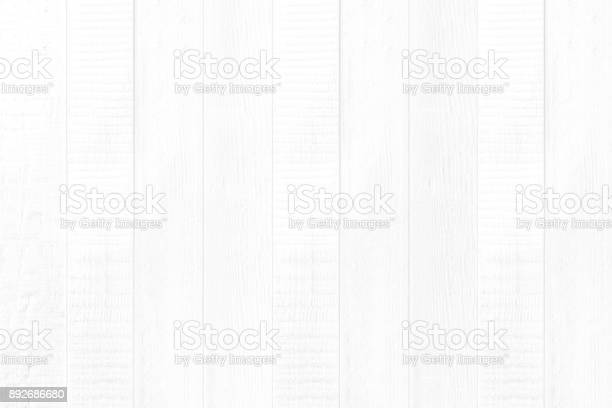 New white wood panel wall texture for background picture id892686680?b=1&k=6&m=892686680&s=612x612&h=cra q km2j0duunb4brbnfzcpvthcsrl9mp70zp5ksi=