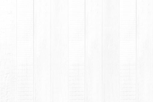 Arka Plan Için Yeni Beyaz Ahşap Panel Duvar Dokusu Stok Fotoğraflar & Ahşap Kaplama'nin Daha Fazla Resimleri