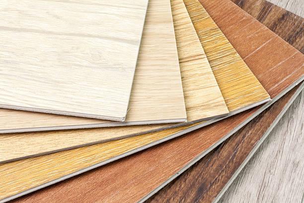 Holzboden Probieren Sie neue – Foto