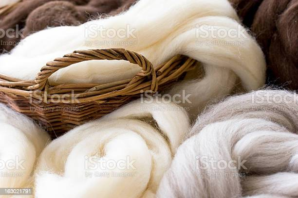 New wool in natural colors picture id163021791?b=1&k=6&m=163021791&s=612x612&h=glwtplkkrr3glxepf 5xsp nql8f076s3ovhl9fcaye=
