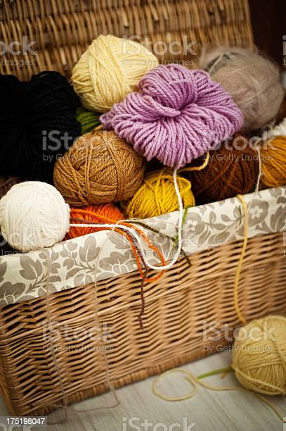 New wool picture id175198047?b=1&k=6&m=175198047&s=612x612&h=x8mdpp2l6ysjfayhctkssuvl4ys6agtidrwryaokfnm=