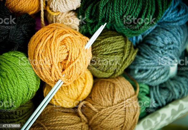 New wool picture id471376859?b=1&k=6&m=471376859&s=612x612&h=d6bpv0szmikqll96xk sscugvx6levorkmnfti m3sa=