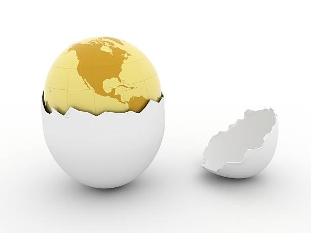 new world - new world stockfoto's en -beelden