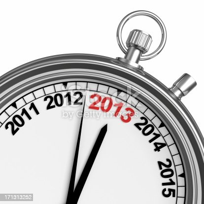 513446189istockphoto New Year 2013 171313252