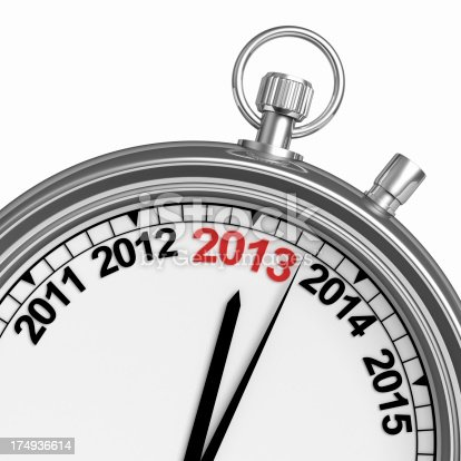 513446189istockphoto New Year 2013 174936614