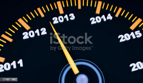 513446189istockphoto New Year 2013 174971882