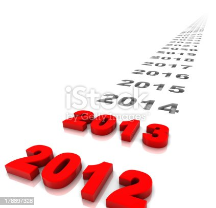 513446189istockphoto New Year 2013 178897328