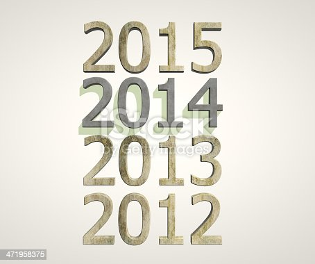 513446189istockphoto New year 2014 471958375
