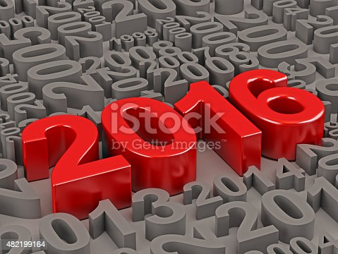 513446189istockphoto New Year 2016 482199164